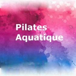 Pilates Aquatique